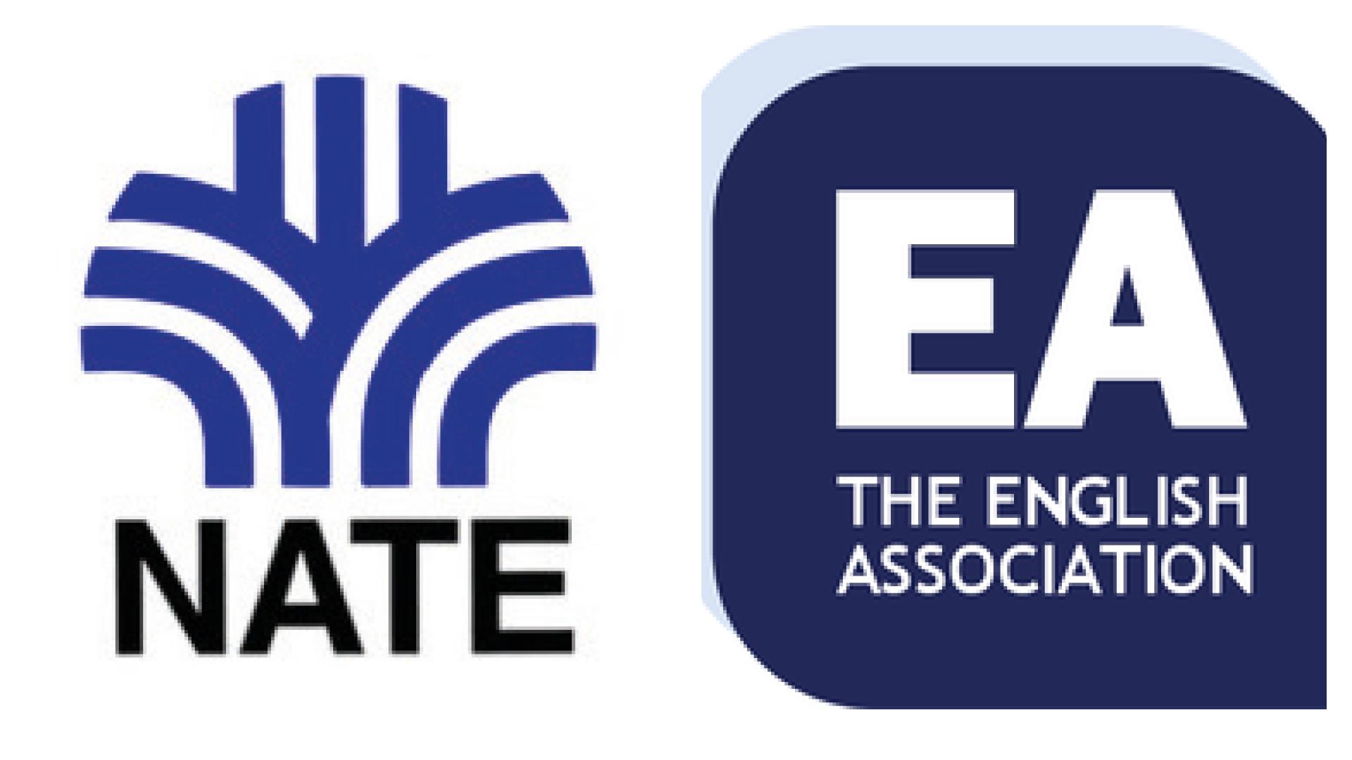 nate ea initial cuts statement teacher training bursary association bursaries regarding